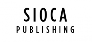 Sioca Publishing